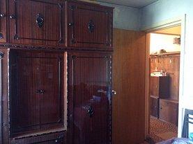 Apartament de vânzare 4 camere, în Bucuresti, zona Apusului