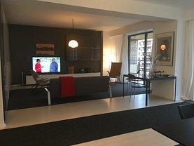 Apartament de închiriat 4 camere, în Bucuresti, zona Stefan cel Mare