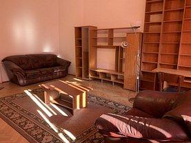 Apartament de închiriat 2 camere, în Bucuresti, zona Dacia