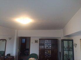 Apartament de vânzare 4 camere, în Bucuresti, zona Stirbei Voda