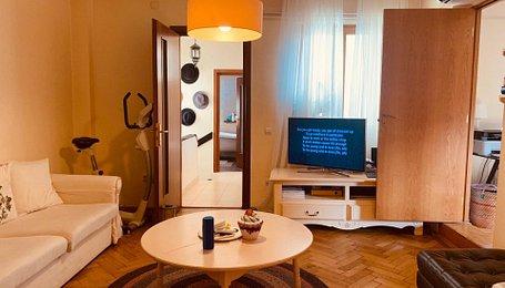 Apartamente Bucuresti, P-ta Victoriei