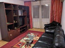 Apartament de închiriat 3 camere, în Bucuresti, zona Veteranilor