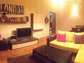 Apartament de vânzare 2 camere, în Bucureşti, zona Drumul Sării