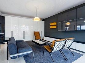 Apartament de vânzare sau de închiriat 4 camere, în Bucureşti, zona Ştefan cel Mare