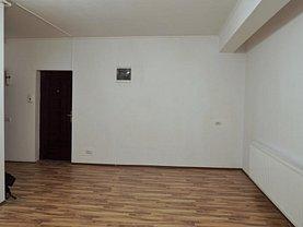 Apartament de vânzare sau de închiriat 2 camere, în Bucureşti, zona Bucureştii Noi