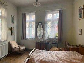 Casa de vânzare 4 camere, în Bucuresti, zona Universitate