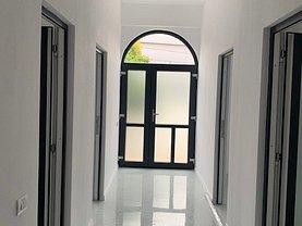 Casa de închiriat 8 camere, în Bucuresti, zona Drumul Taberei