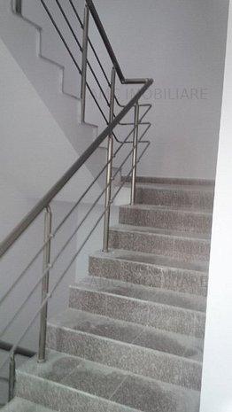 Apartament de 3 camere de vanzare Gradina Icoanei - imaginea 1