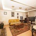 Apartament de vânzare 3 camere, în Bucuresti, zona Herastrau