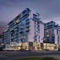 Apartament de vânzare 5 camere, în Bucuresti, zona Herastrau