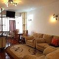 Apartament de închiriat 2 camere, în Bucuresti, zona Costin Georgian