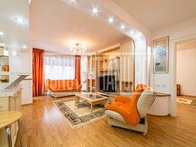Apartament de închiriat 2 camere, în Bucuresti, zona Libertatii