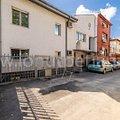 Casa de vânzare 8 camere, în Bucuresti, zona P-ta Victoriei