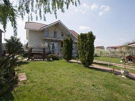 Casa de închiriat 7 camere, în Bucuresti, zona Alba Iulia