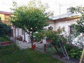 Casa de vânzare 3 camere, în Bucuresti, zona Bucurestii Noi