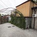 Casa de închiriat 3 camere, în Bucureşti, zona Bucureştii Noi