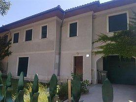 Casa de închiriat 6 camere, în Bucuresti, zona Central