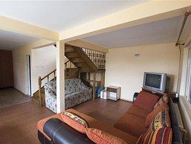 Casa de vânzare 3 camere, în Nucet, zona Central