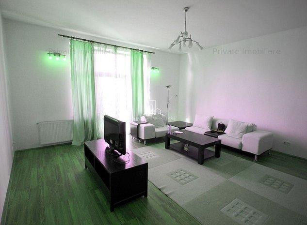 apartament-de-vanzare-3-camere-targu-mures-ultracentral