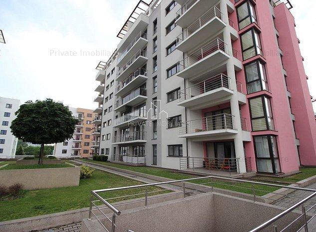 penthouse-de-vanzare-4-camere-targu-mures-tudor