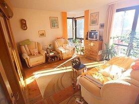 Apartament de vânzare 2 camere în Targu Mures, Aleea Carpati