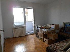 Apartament de închiriat 4 camere în Targu Mures, Corina
