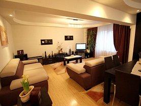 Apartament de vânzare 4 camere în Targu Mures, Tudor
