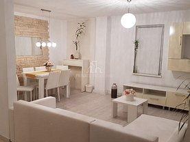 Apartament de închiriat 2 camere în Targu Mures, Central