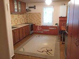 Apartament de închiriat 4 camere în Targu Mures, Ultracentral