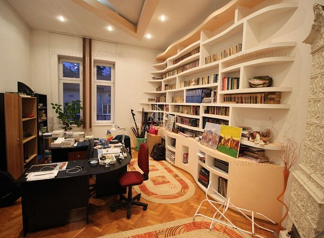 apartament-de-vanzare-5-camere-targu-mures-central