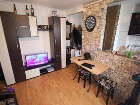 Apartament de vânzare 3 camere în Targu Mures, Rovinari