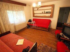 Apartament de vânzare 3 camere în Targu Mures, Tudor