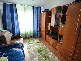 Apartament de vânzare 2 camere, în Târgu Mureş, zona Tudor