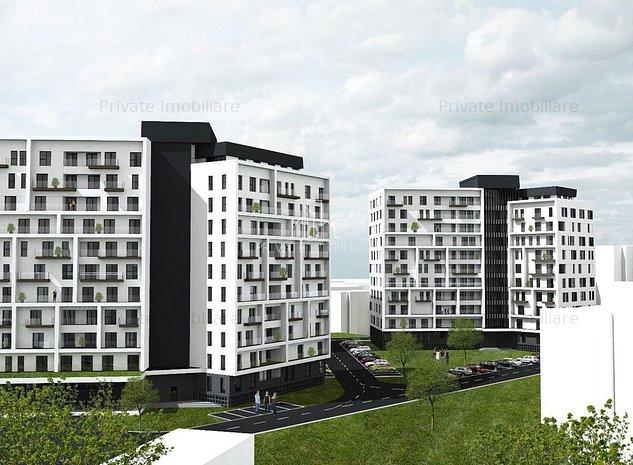 apartament-de-vanzare-2-camere-targu-mures-dambu-pietros