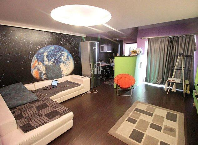 apartament-de-vanzare-2-camere-mures-sangeorgiu-de-mures