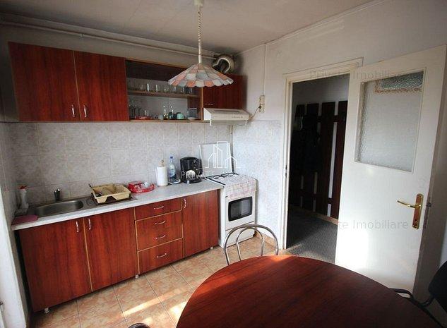 apartament-de-vanzare-3-camere-targu-mures-semicentral