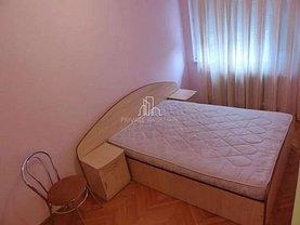 Apartament de închiriat 2 camere, în Târgu Mureş, zona Tudorul Vechi