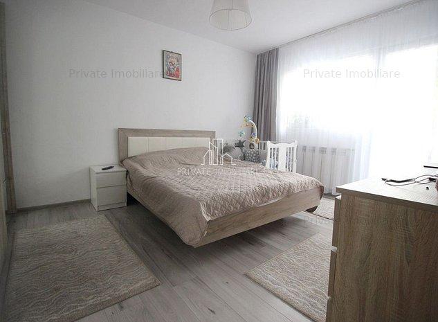 apartament-de-vanzare-3-camere-targu-mures-dambu-pietros