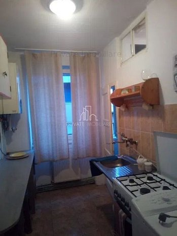 apartament-de-vanzare-2-camere-targu-mures-ultracentral