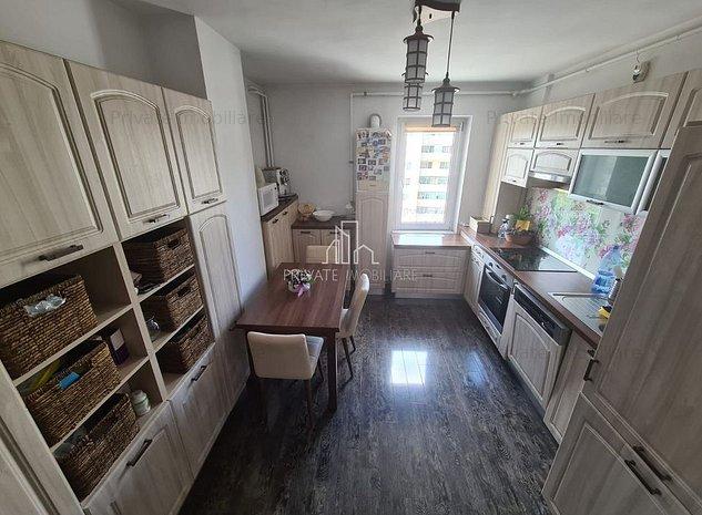 apartament-de-vanzare-3-camere-targu-mures-corina