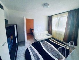 Apartament de vânzare 2 camere, în Târgu Mureş, zona Ady