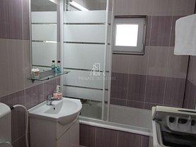 Apartament de vânzare 2 camere, în Târgu Mureş, zona Gara Mare
