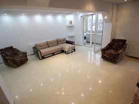 Apartament de închiriat 4 camere, în Târgu Mureş, zona Tudor