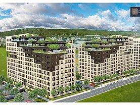 Apartament de vânzare 5 camere, în Târgu Mureş, zona Tudor
