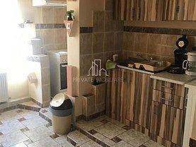 Apartament de vânzare 3 camere, în Târgu Mureş, zona Tudor