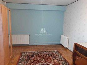 Apartament de vânzare 2 camere, în Târgu Mureş, zona 1848
