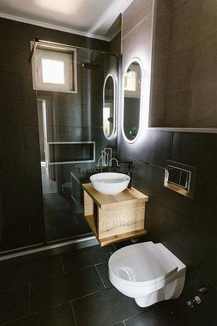 Apartament 3 Camere Et.1, Modern Amenajat, De Vanzare, Dambu - imaginea 1