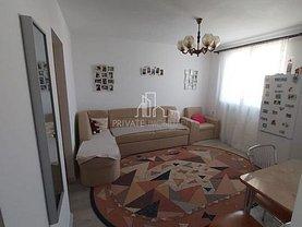 Apartament de vânzare 3 camere, în Targu Mures, zona Rovinari