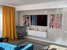 Apartament de închiriat 3 camere, în Târgu Mureş, zona Semicentral