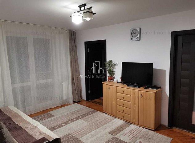 apartament-de-vanzare-2-camere-targu-mures-7-noiembrie